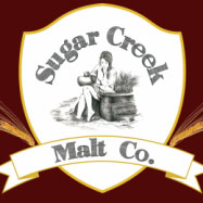 Sugar Creek Malts - Hand Crafted Malt for Brewing